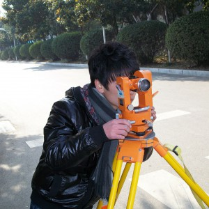 surveyor-20092_1920